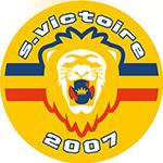 S.victoir S.C